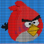 Red-Angry-Bird